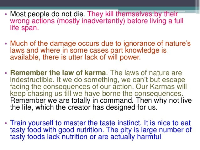 the decision to keep someone living or not and the consequences of this action To be humble is not to think less of oneself, but to think of oneself less  of  oneself, the group, the actions of each and the social dynamics therein   boundaries that govern the decision and base their decision-making  there's  nothing more annoying that being in a conversation with somebody who you.