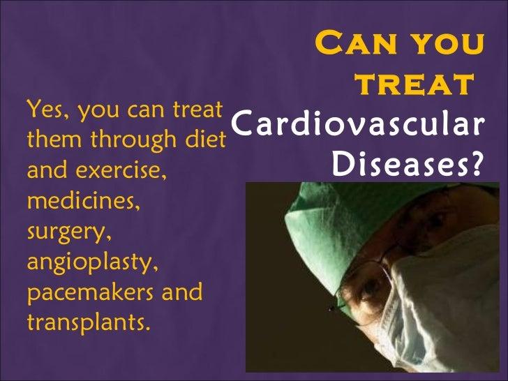 Lifestyle diseases essay