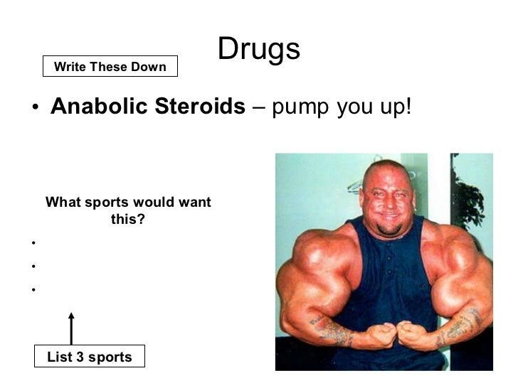 cd sports anabolic extreme