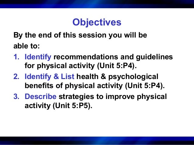 activity 4 what are the factors Physical activity and controlling weight (work out 3-4 times per week) your activity factor is 155 and your tdee is 155 x 1339 = 2075 calories per day.