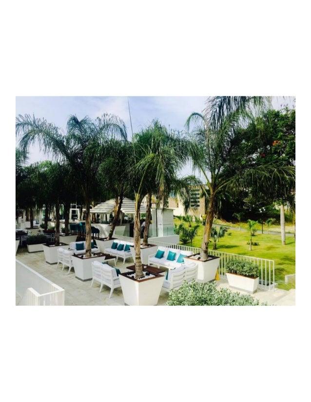 Lifestyle holidays vacation club Slide 2