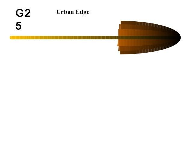 G2 5 Urban Edge