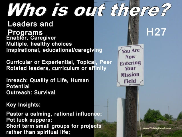 Enabler, Caregiver Multiple, healthy choices Inspirational, educational/caregiving Curricular or Experiential, Topical, Pe...
