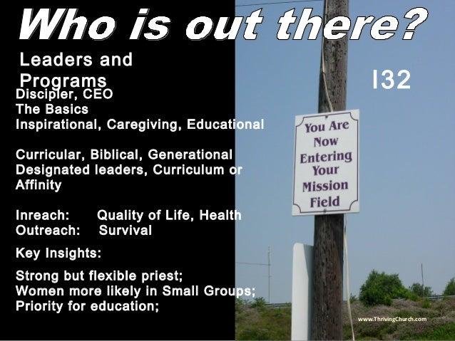 Discipler, CEO The Basics Inspirational, Caregiving, Educational Curricular, Biblical, Generational Designated leaders, Cu...