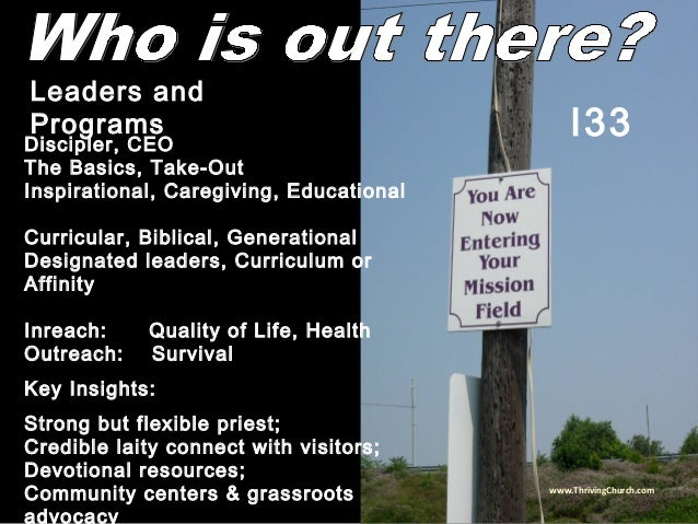 Discipler, CEO The Basics, Take-Out Inspirational, Caregiving, Educational Curricular, Biblical, Generational Designated l...
