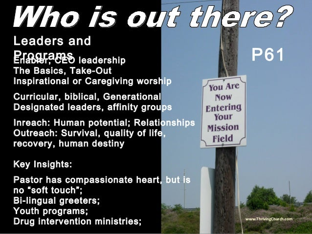 Enabler, CEO leadership The Basics, Take-Out Inspirational or Caregiving worship Curricular, biblical, Generational Design...