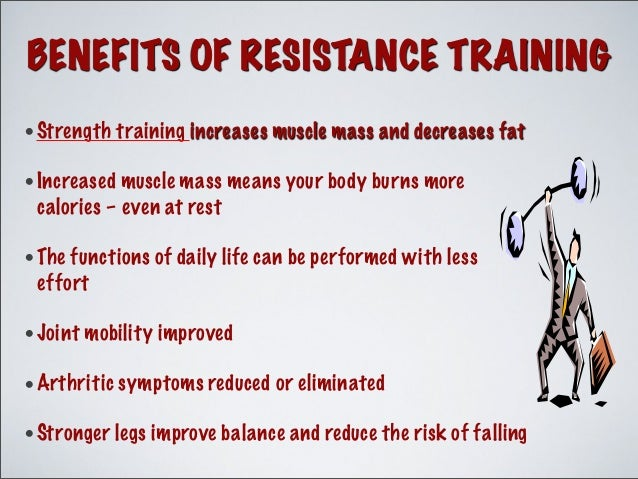 Image result for strength training benefits