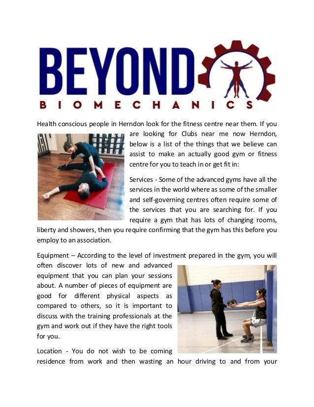 Lifetime Fitness Group Schedule Www Beyondbiomechanics Com