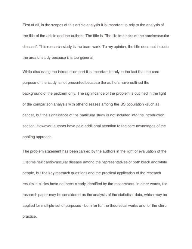 political system of uk essay hindi