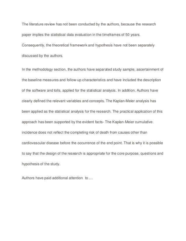 problem statement research paper Problem statement for research proposal - making a custom research paper is go through many steps proposals, essays and academic papers of highest quality use this.