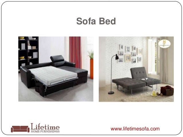 Sofa Bed www lifetimesofa com. Lifetime Home Furnishings  Leather Sofa Specialist Vancouver