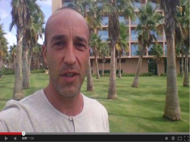 @@@ LifeXtreme - Herdade dos Salgados Resort @@@