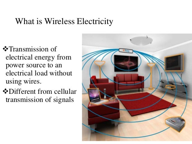 wireless electricity If you like electronic gadgets but hate tangles of chargers and charging cords, you're not alone apple engineers feel your pain on tuesday, apple received two patents related to wireless power the patents, which researchers filed more than two years ago, describe a system that would let you.
