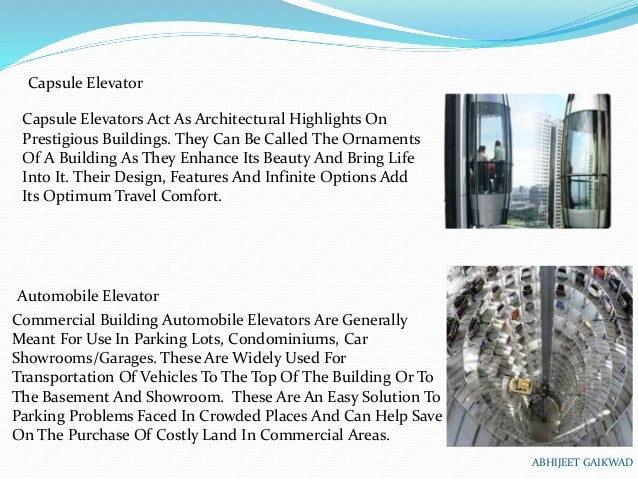 swot analysis of kone elevators Elevate traffic analysis software (eliminating the guesswork) by robert s caporale continued s engineering the elevator group analysis while it is underway and.