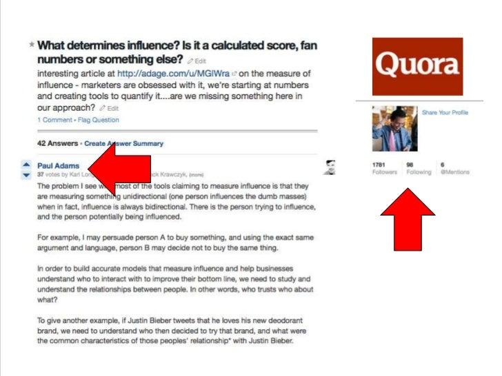 Interest Graph              Reputation                    ContextPopularity                                            Aut...