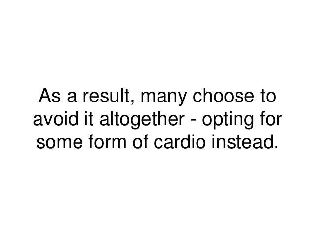 3 Ways Weightlifting Lowers Blood Pressure