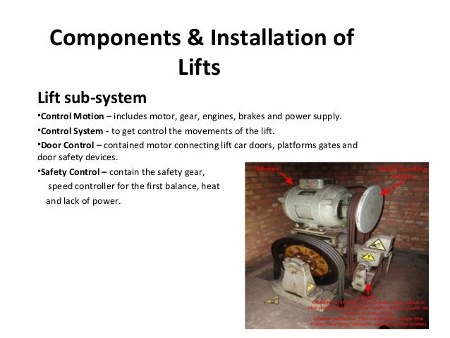 Hydraulic Lift Schematic furthermore Lifts 55384141 likewise Lifts 55384141 besides Lifts 55384141 as well Lifts 55384141. on lifts 55384141