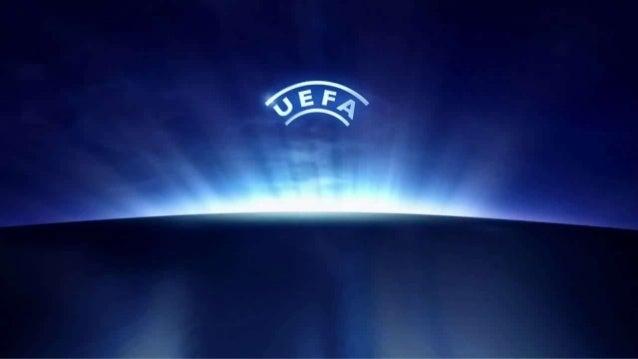 A Liga dos Campeões / Taça dos Campeões Europeus foi ganha por diversos clubes. Entre os clubes portugueses os únicos que ...