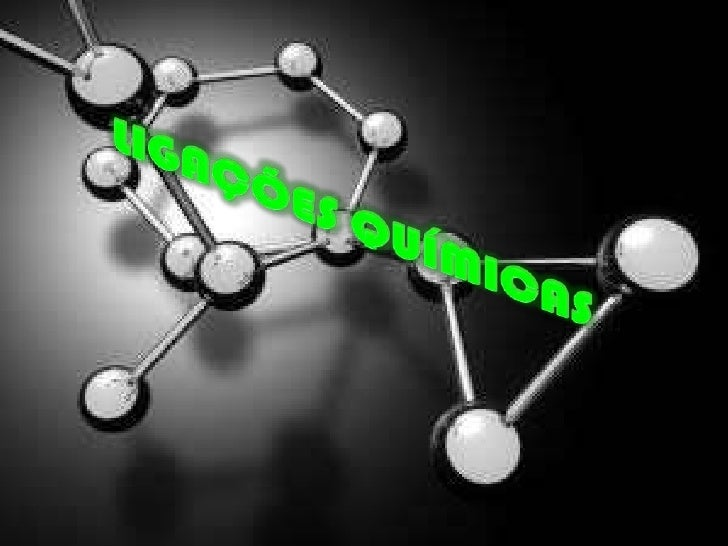 IntroduçãoAo longo do século XIX, enquanto se formulava a teoria atômica,sucederam-se com maior ou menor grau de acerto su...