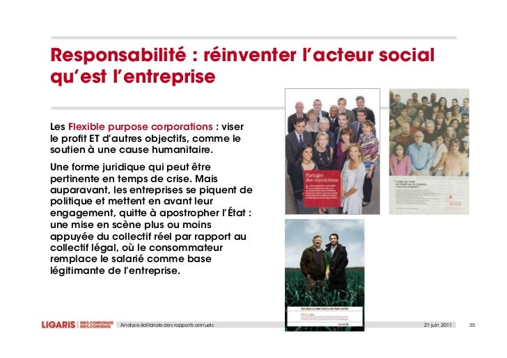 FRANCEContact : Richard de SezeDirecteur conseilTel. +331 53 00 11 29email : r.deseze@ligaris.eu41, rue Greneta75002 Paris...