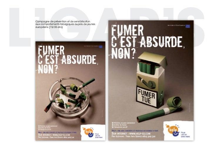 Affiche de promotion de l'action anti-tabac de la commissioneuropéenne à l'occasion de l'expo universelle de shanghai(pavi...