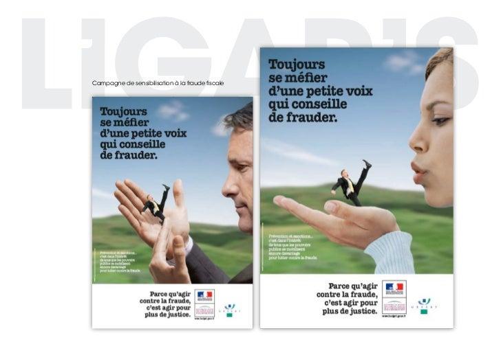 campagne BtoB (professionnels de santé) depromotion de la e-santé en france.                                              ...