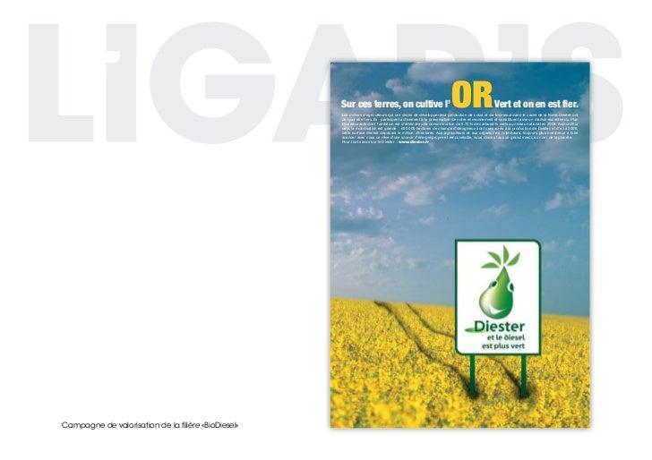 campagne de promotion du livre célébrant les 50 ansde la fédération française handisport par la valorisationdes sportifs c...