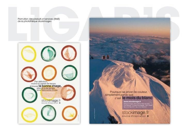 campagne de sensibilisation aux nouveaux mixénergétiques et mise en avant de l'engagementresponsable de la marque «primagaz»