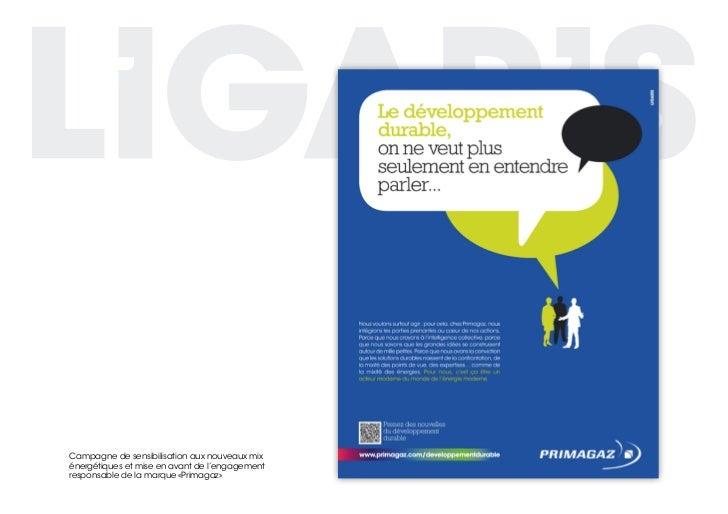 campagne interne de communication autour du grandprix de l'innovation Vinci