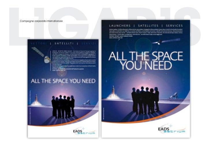 campagnes événementielles pour célébrer les réussites spatiales                                                           ...