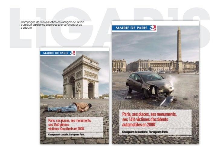 campagne 2010 de sensibilisationaux comportements responsablesen terme de propreté dans les ruesde parisGrand prix cB news...