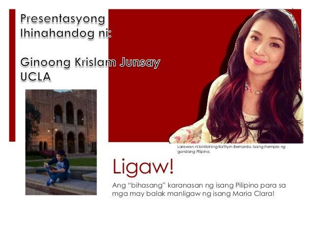 thesis sa panliligaw Ang mga bayad sa ibat -ibang napagkukunan o sangkap ng produksiyon at ang tubo kung nagkakaroon kayo ng p atubo sa p ag-eentrepenur , nagkakaroon ba.