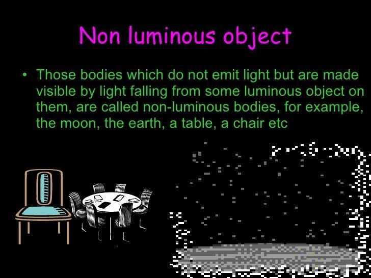 Luminous stuck clothes examples album on imgur.