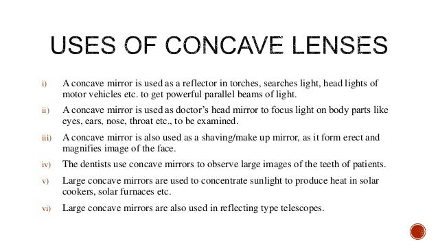 Light Reflection And Refraction Class X Cbse Science