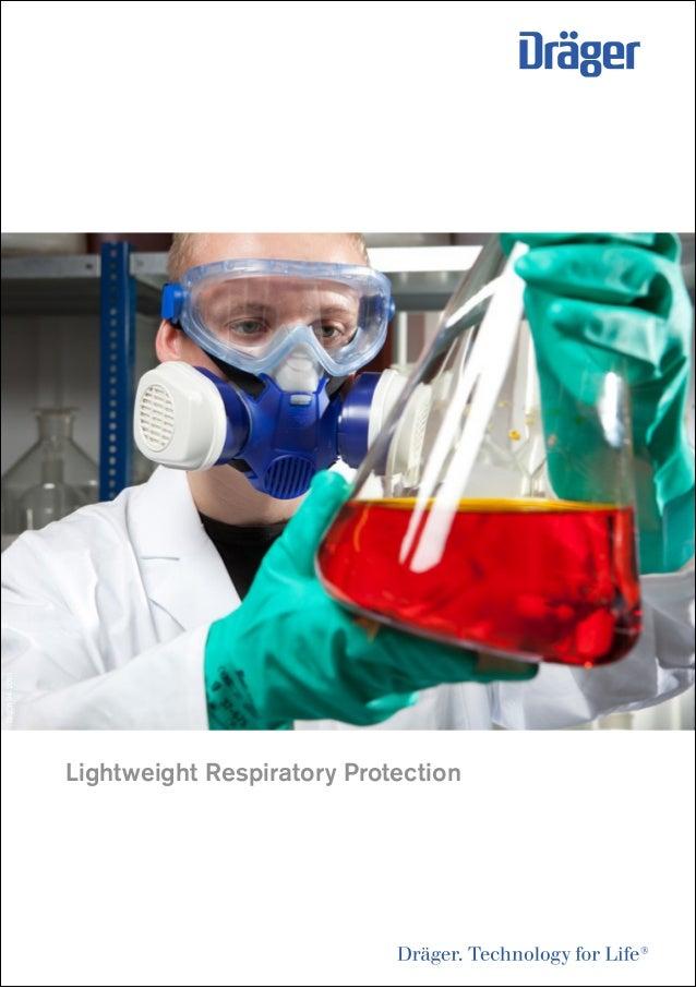 Protection Handbook Respiratory Protection lightweight lightweight Handbook Handbook Protection lightweight Respiratory Handbook Respiratory