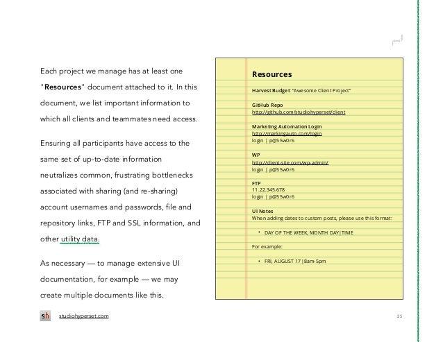 Light the way ebook master progress feed 25 fandeluxe Ebook collections