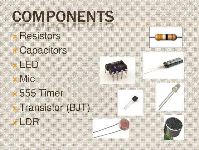 Transistor Time Relay Circuit Diagram Ledandlightcircuit