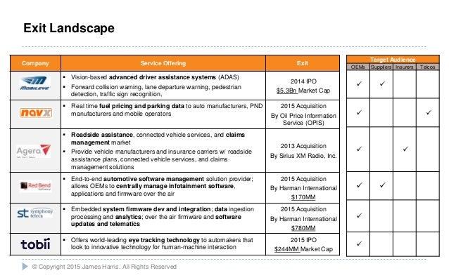 Modelo de curriculum vitae para estudio juridico image 3