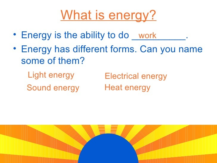 LIGHT ENERGY SOURCES REFLECTION OF Christine Tan4E 2