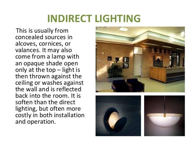 ... light in all directions; 9.  sc 1 st  SlideShare & lighting-9-638.jpg?cbu003d1422024848 azcodes.com