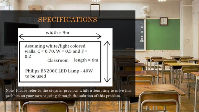 Lighting design questionnaire concierge questionnaire abac