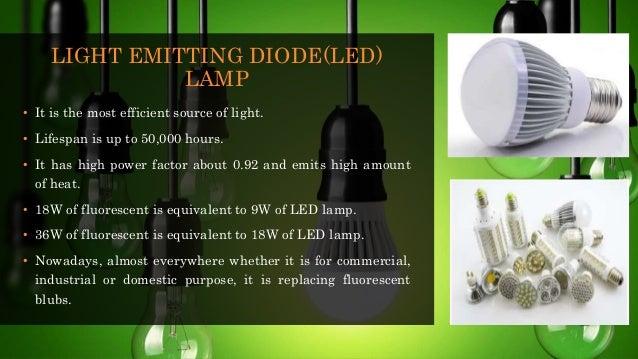 Lighting design calculation lighting design theory and