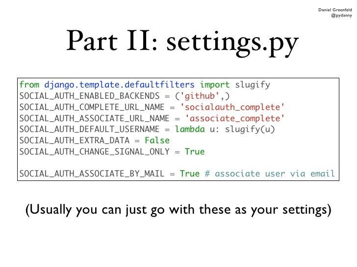 ASP.NET and SQL Database sample for Azure App Service