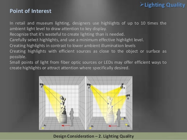 architectural design considerations of a light Join richard klein for an in-depth discussion in this video, lighting considerations for interiors, part of insights on architectural photography.