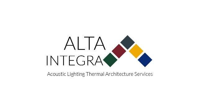 SPECIAL LIGHTING • Pendahuluan • Daylighting Design • Referensi Teori • Ambient Lighting Design • Penutup