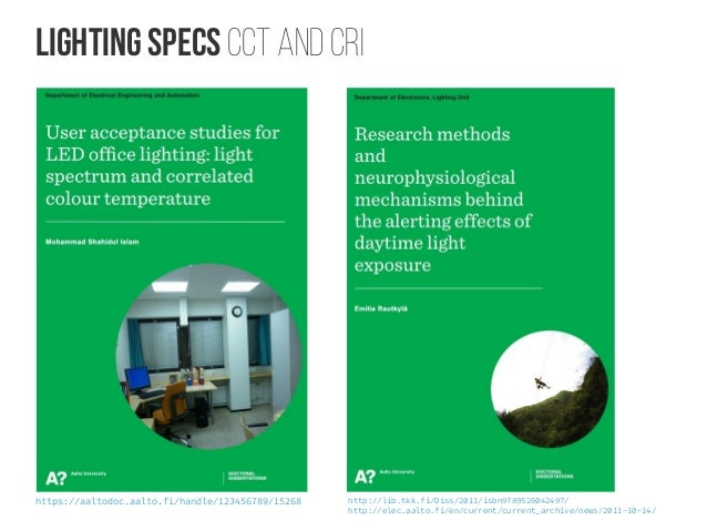 Lighting design for Startup Offices