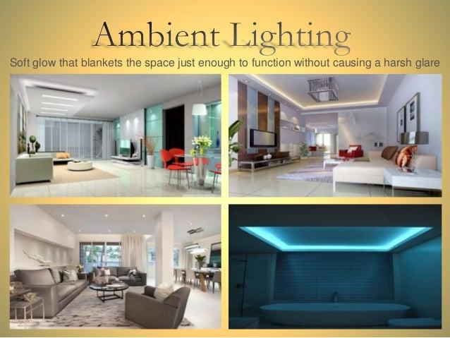 types of interior lighting. Https://www.facebook. Com/LiveFabulous/ Types Of Interior Lighting
