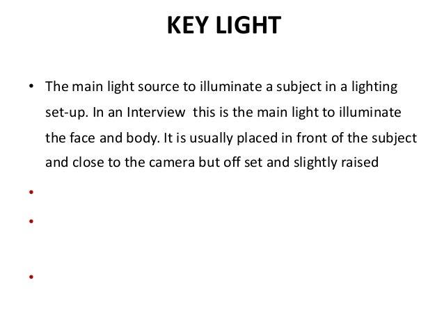 Lighting gujarati and eng