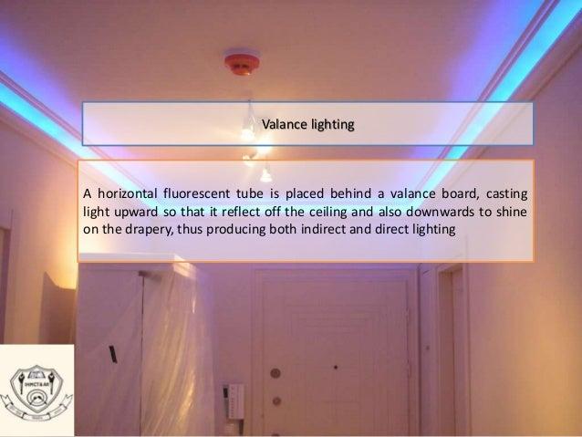 ... lighting used for safety reasons; 10. & Lighting IHM CHENNAI azcodes.com