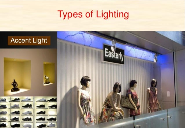 Bharat Jeswani Msc Interior DesignLighting protfolio